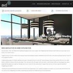 web design northshore