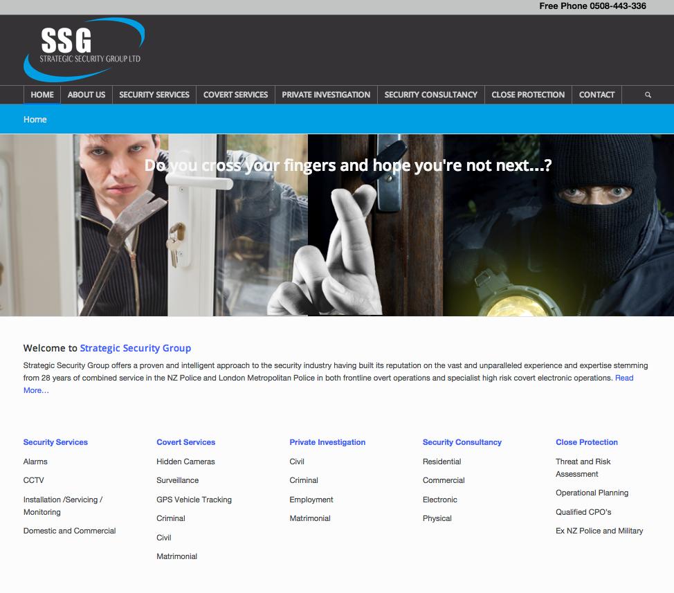 Screen Shot 2014 11 15 At 12 09 44 Pm Web Designers