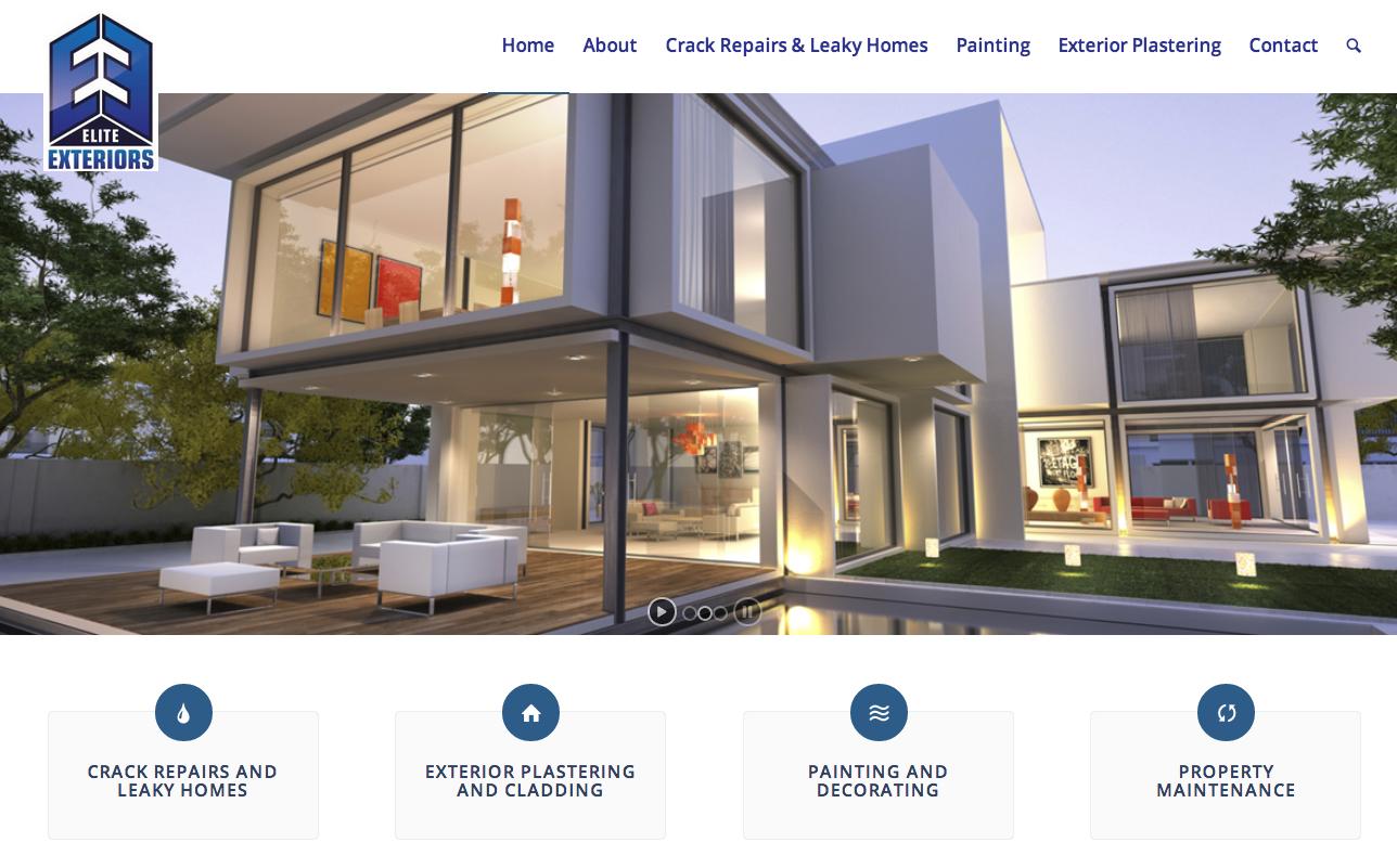 Home Decor Websites Nz Interior Design In Queenstown